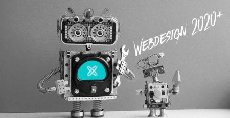 Webdesign Ibbenbüren 2020